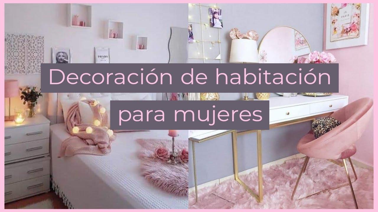 Download Decoración de habitaciones para adolecentes, mujeres 🛏