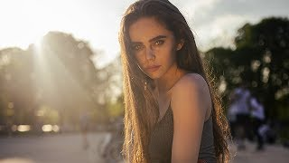 Best of EDM | Best Electro House Mix 2020 | Club Music