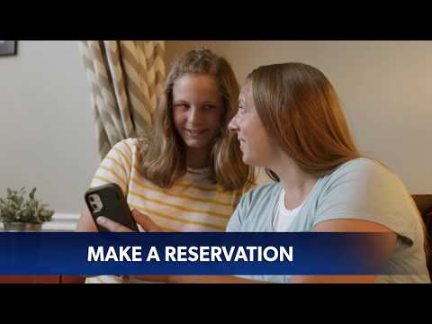WHAT YOU NEED TO KNOW BEFORE SAILING ON THE DISNEY CRUISE | DISNEY CRUISE TIPS AND TRICKS 2019 from YouTube · Duration:  17 minutes 57 seconds