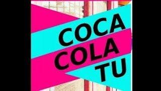 Coca Cola Tu Instrumental Ringtone || New Best Ringtone of 2019【with link】