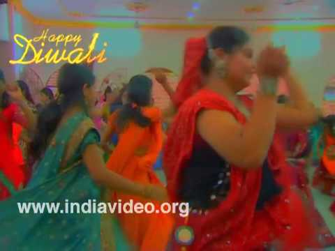 Diwali Celebrations