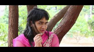 its a boy girl thing short film