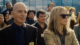 Our Brand Is Crisis - Sandra Bullock and Billy Bob Thornton Featurette