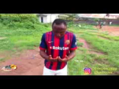 Download The street hacker Real House Of Comedy Nigerian Comedy