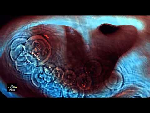 PINK FLOYD - A Pillow Of Winds - Meddle