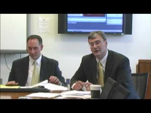 "NYS STLC Webcast - International Traffic in Arms Regulations (""ITAR"")"