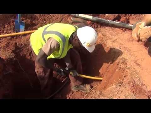 Смотрите сегодня SPX25 Vibratory Plow видео новости на