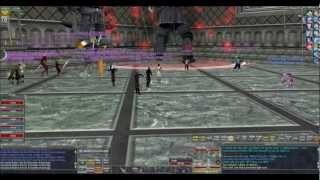 Everquest Plane of Time - Rallos Zek Raid
