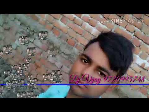Dj Vijay Kashyap 9720995748
