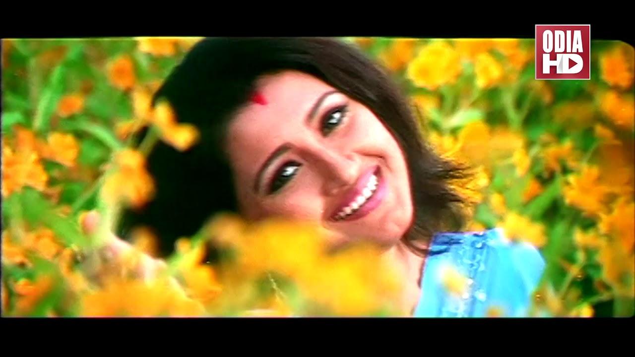 Download Janama Janama Dhari | Full Video | Odia Film - Nayak Nuhen Khala Nayak | Anubhav & Rachana | Odia HD