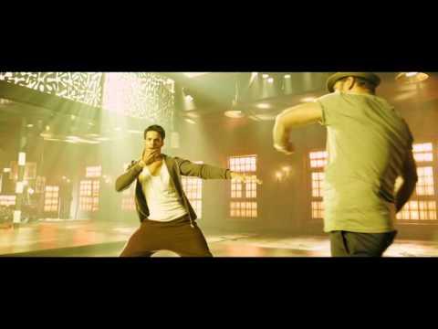Jaguar The Film | SS Thaman |Nikhil Kumaraswamy  | Nikhil Gowda | H D Kumaraswamy |