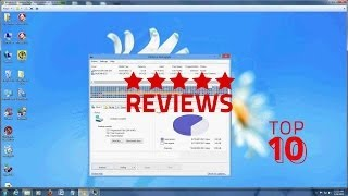 Best Free Disk Defragmentation Program Defragler