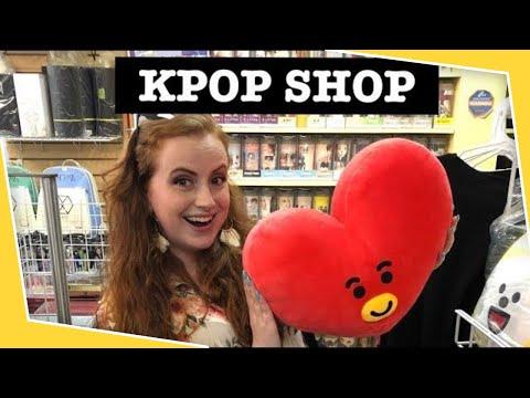 kpop-store-in-usa-shopping-haul---atlanta-day-1