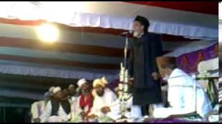 Rahi Bastavi,Naat,Shaheed-e-Millat S.D.N,Faizan Ba,Shaheed-e-Millat S.D.N,Faizan Ba