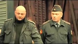 Сериал БАНДЫ 5 СЕРИЯ Смотреть Онлайн HD