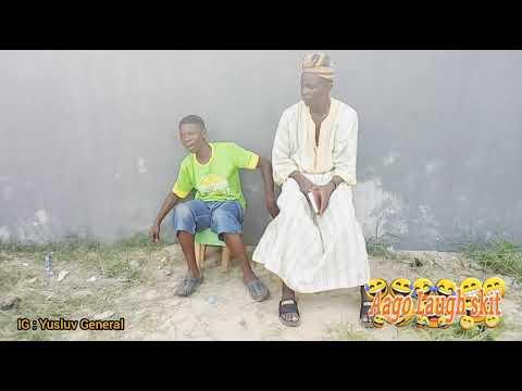Download Woli magba fun 2 ( smoker )