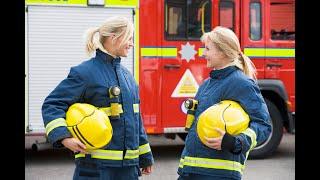 Пожарная безопасность  Стенды NATIONAL(Сборные стенды NATIONAL по пожарной безопасности всё больше находят применение в российских организациях..., 2016-07-28T20:21:28.000Z)