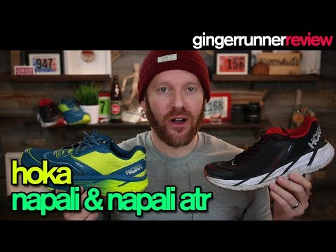 hoka-one-one-napali-&-napali-atr-review-|-the-ginger-runner