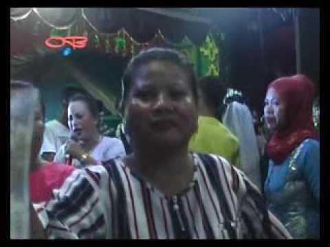 CINTA BLI PASTI_Tembang Lagu Sandiwara PANCA INDRA  Show PAREAN 2016
