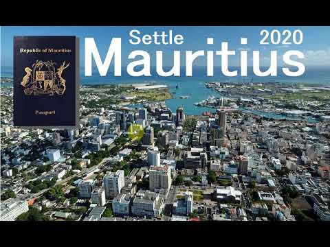 Apply Now And Settle In Mauritius// Urgent Job Vacancies//Lots Of Job In Mauritius/How To Apply