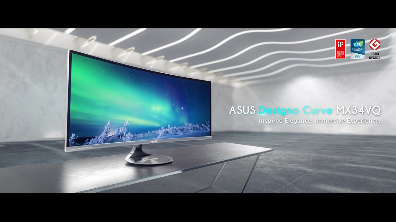 ASUS MX34V DRIVERS FOR MAC