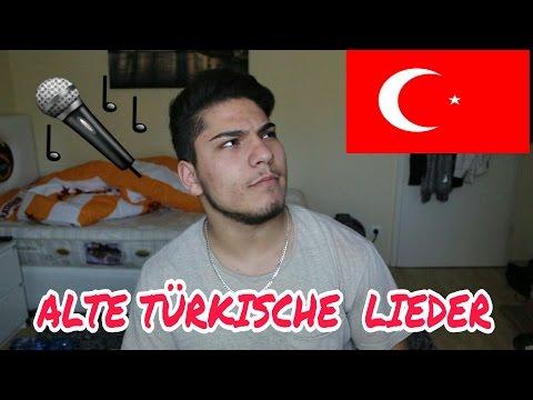 10 alte türkische Lieder die du kennen MUSST !! | OC Brownie