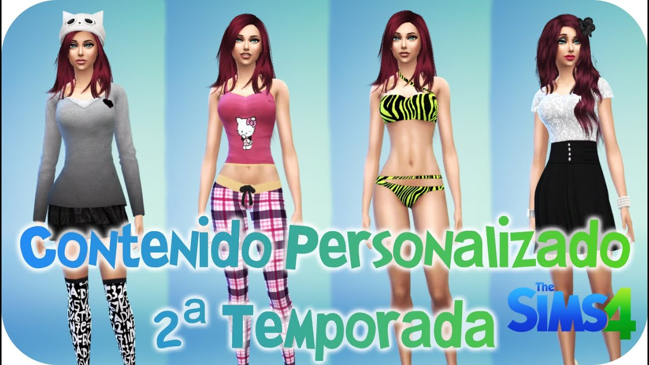 mod prostitutas sims documental prostitutas de lujo