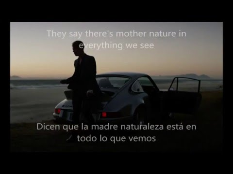 Tom Odell - Magnetised (Subtitulada Español - Ingles) + Lyrics