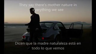 Video Tom Odell - Magnetised (Subtitulada Español - Ingles) + Lyrics download MP3, 3GP, MP4, WEBM, AVI, FLV April 2018