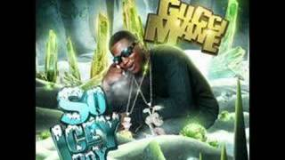 Gucci Mane - Call Me (When You Need Some Dope)