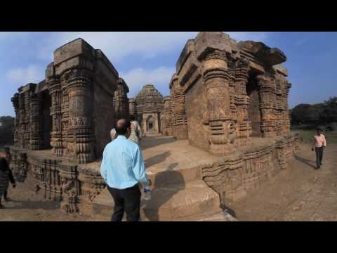 Puri Travel