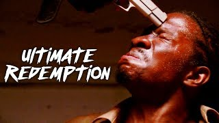 Ultimate Redemption (Full Film, Drama, English, Full Length, Free Film) free drama movies