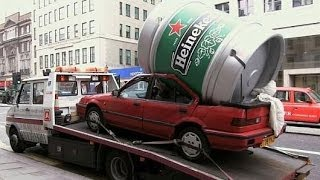 accidentes de trafico, accidentes de coche, car accident, truck accident, car crash 2013 thumbnail