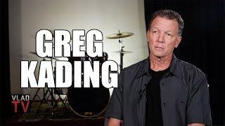 Greg Kading: When Rappers Taunt Police in Songs, the Police Often Retaliates (Part 16)