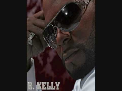 R Kelly Ignition DJ Smithy Dance Remix FREE DOWNLOAD MP3