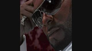 R Kelly Ignition DJ Smithy Dance Remix FREE DOWNLOAD MP3