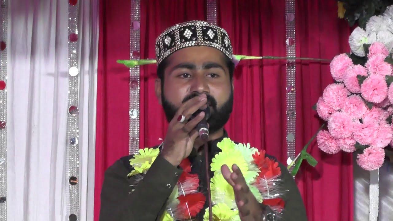 Download #AllNaats #LatestNaat latest punjabi & sariki naat    latest punjabi naats 2021