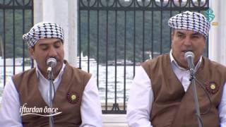 Kerkük İlahi Grubu - Habibim Ya Rasulallah