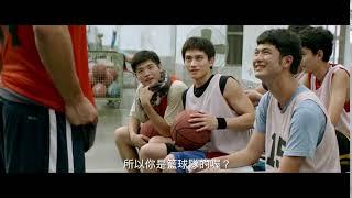 電影【下半場】戀愛三明治篇|8月23日熱血上映