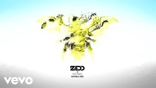 [3.73 MB] Zedd, Botnek - Bumble Bee (Audio)