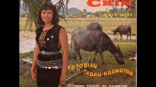 Kaus Do Ginavo by Jovita Chin and The Black Jacks 1967