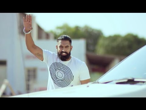 New Punjabi Songs 2017 | Nakhro | Parmish Verma | Shivjot | Full Hd | Latest Punjabi Songs 2017