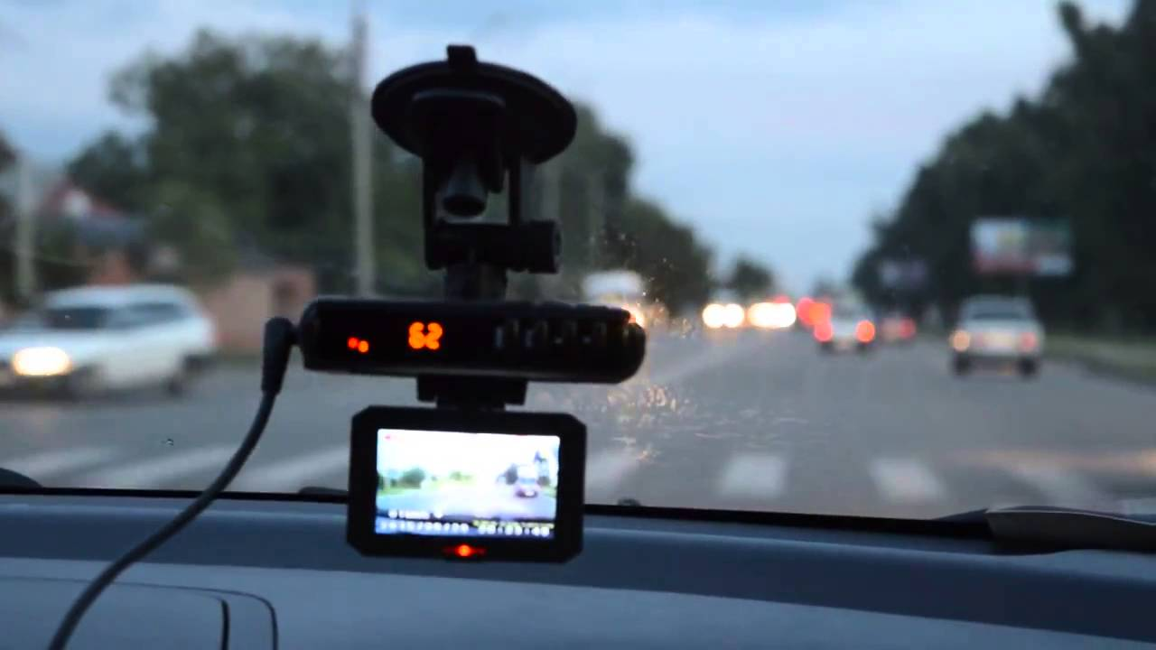 видеорегистратор hd 720p-6 led инструкция