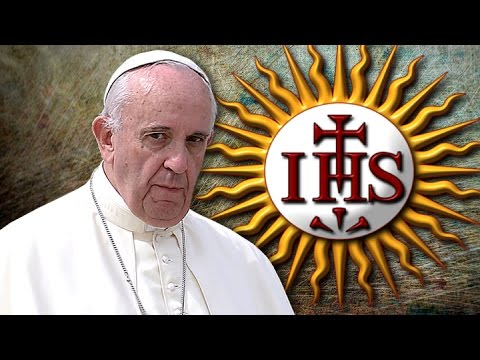 WARNING: POPE FRANCIS & END TIME Religious NEW WORLD ORDER Coming Soon !!!