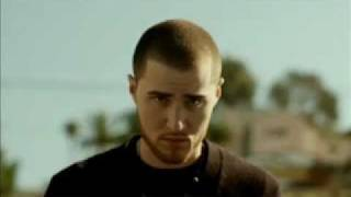 Repeat youtube video Mike Posner - Bow Chicka Wow Wow (Official)