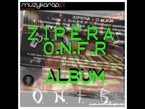 💽 ZIPERA - O.N.F.R.