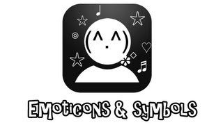 Emoticons & symbols 2.0.5 for Android