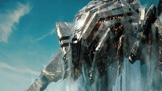 10 лучших фильмов, похожих на Морской бой (2012)