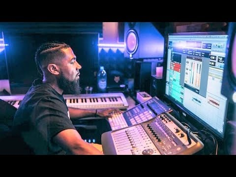 3 Ways To Make Money As A Music Producer