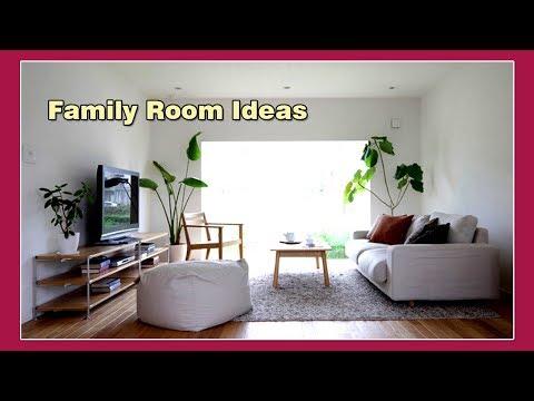 20-inspirasi-desain-ruang-keluarga-minimalis-indah-dan-nyaman